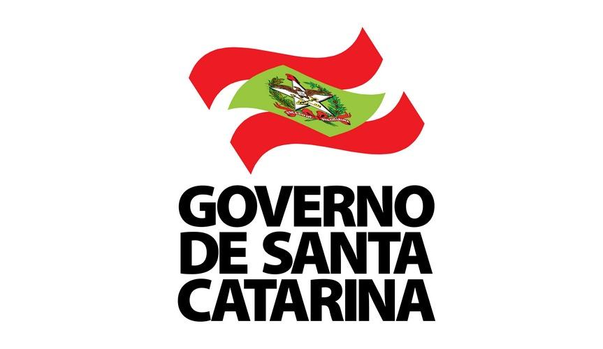 Governo do Estado de SC